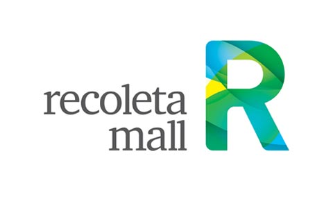 Recoleta Mall Promociones