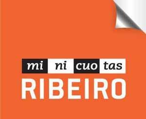 Promociones Ribeiro