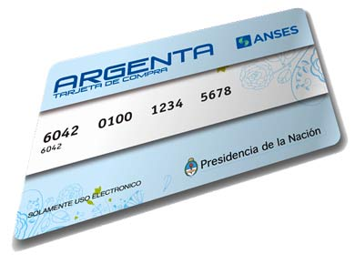 Beneficios Argenta