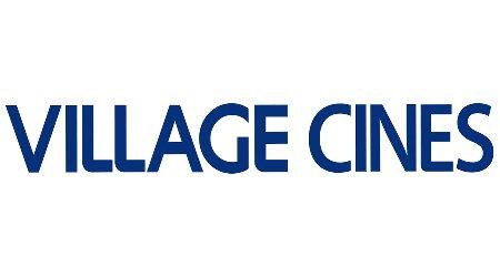 Descuentos Village Cines