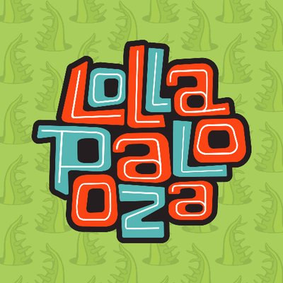 All Access Lollapalooza Argentina