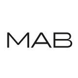 Pareto App Mab