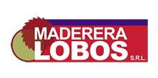 Maderera Lobos