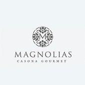 Promociones Magnolias Casona Gourmet