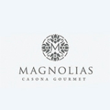 Banco Supervielle Magnolias Casona Gourmet