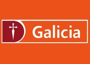 Descuentos Mar del Plata Banco Galicia