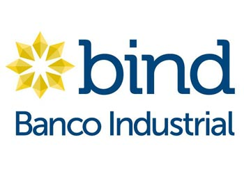 Descuentos Mar del Plata Banco Industrial