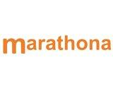 Promociones Marathona