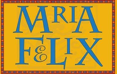 Ofertas Banco Comafi Maria Felix