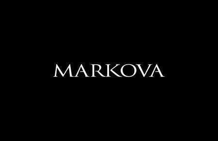 Promociones Markova