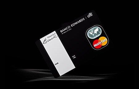 Promociones Mastercard Black