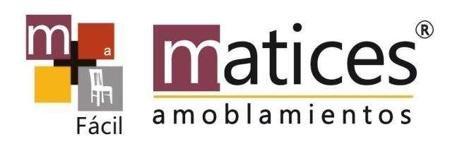 Promociones Matices Amoblamientos