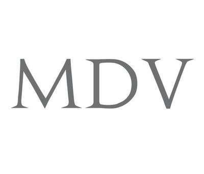 Promociones Mdv