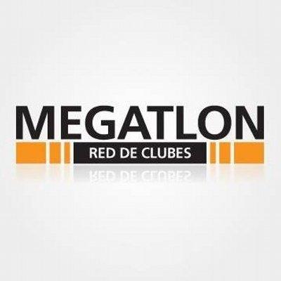 Beneficios Banco Ciudasd Megatlon