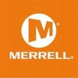 Merrell promociones