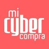 Mercado Pago beneficios Mi Cyber Compra