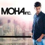 Descuentos en Moha Inc