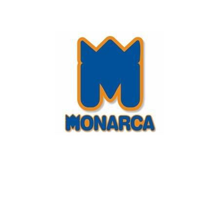 Promociones Monarca
