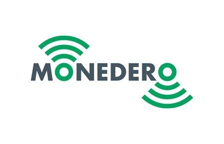 Promociones Monedero