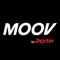 Moov By Dexter Hsbc