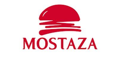 Promociones Mostaza