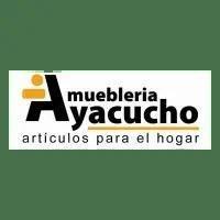 Promociones Muebleria Ayacucho