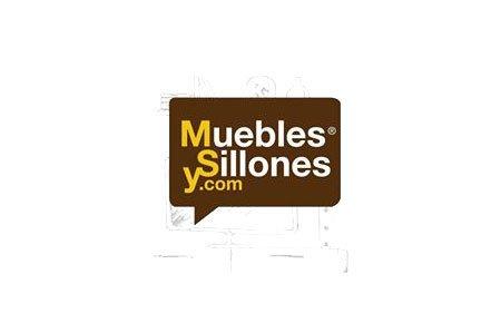 Promociones Muebles y Sillones