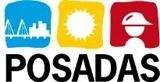 Tarjeta Naranja MUNICIPALIDAD DE POSADAS