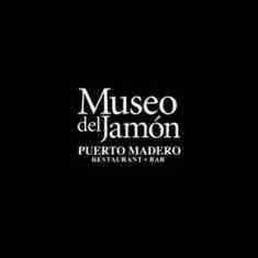 Descuentos Icbc Museo del Jamón