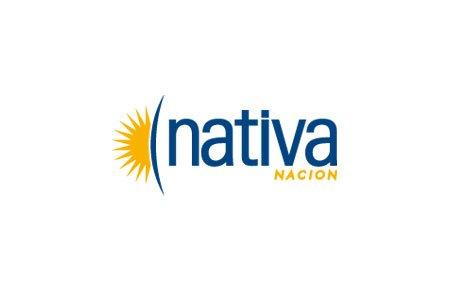 Promociones Tarjeta Nativa Nación
