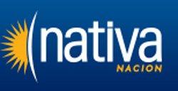 Descuentos Nativa Nación