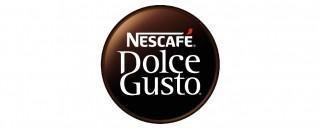 Club La Nación Nescafé Dolce Gusto