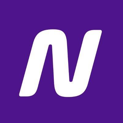 365 Netshoes