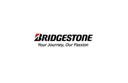 Promociones Bridgestone