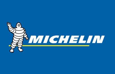 Promociones Michelín