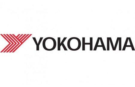 Promociones Yokohama