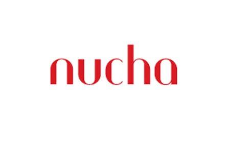 Tortas Nucha