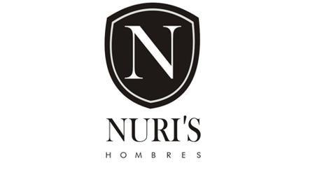 Promociones Nuris