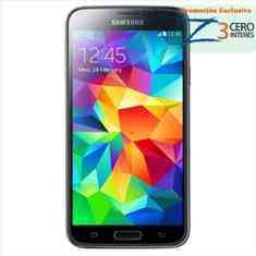 Promociones Celular Samsung Galaxy S5