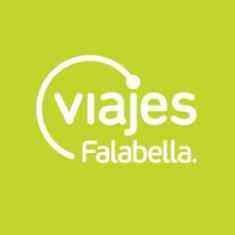 Descuento Falabella Viajes Banco ICBC