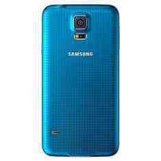 Oferta Galaxy S5 Garbarino
