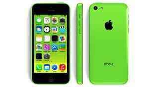 Oferta y Descuento Iphone 6