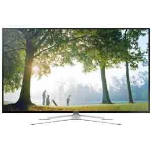 Ofertas Garbarino TV LED Samsung 40