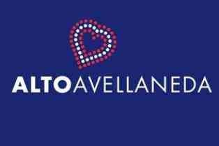 Ofertas Banco Comafi Alto Avellaneda Shopping