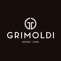Grimoldi Promociones con Banco Industrial