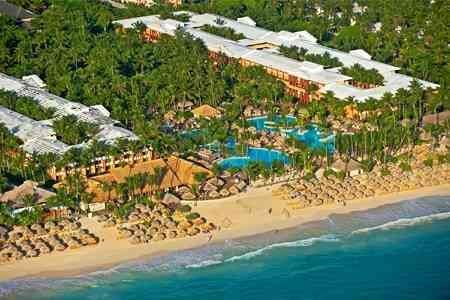 Promociones en Viajes y Turismo con Banco Provicnia