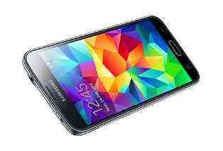 Oferta Galaxy S5
