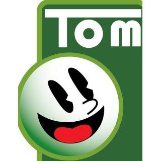 Descuento Banco Provincia Jugueterías Tom