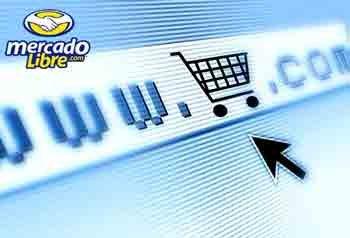 Ofertas Banco Nación Mercado Libre y Mercado Pago