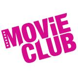 Movie Club Banco Río 2X1 Cines